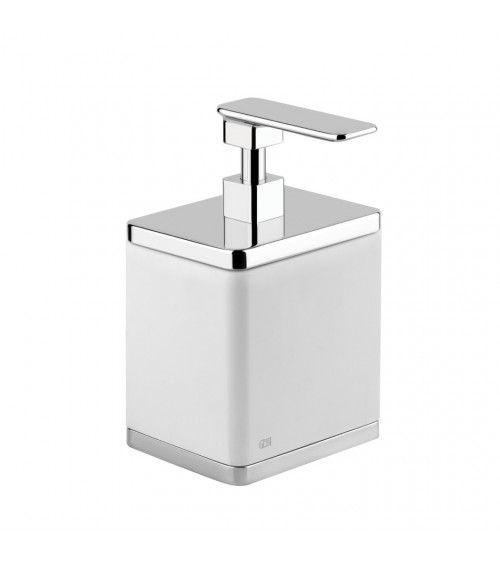 Distributeur de savon à poser - iSpa