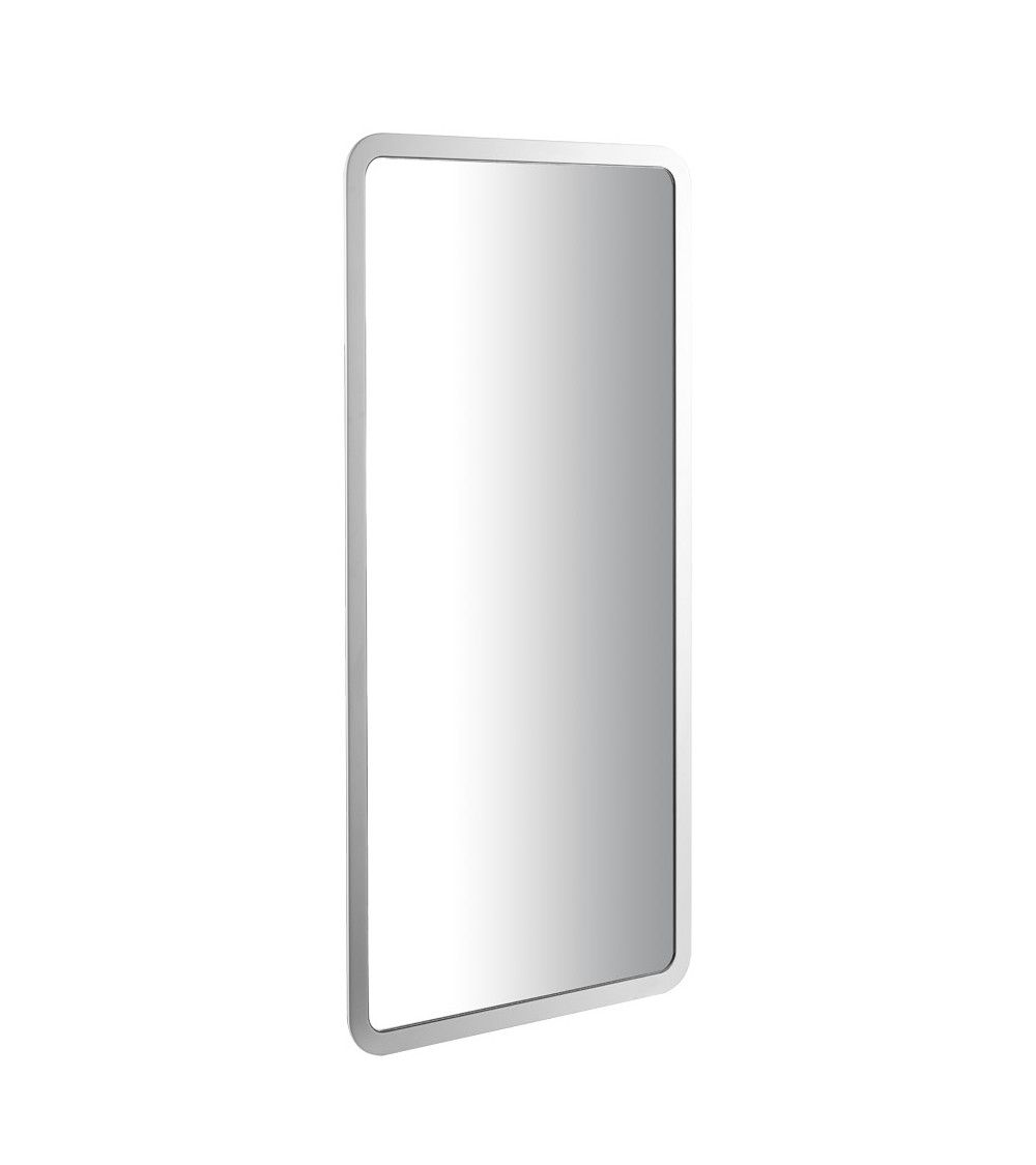 Miroir mural 40x80 - iSpa