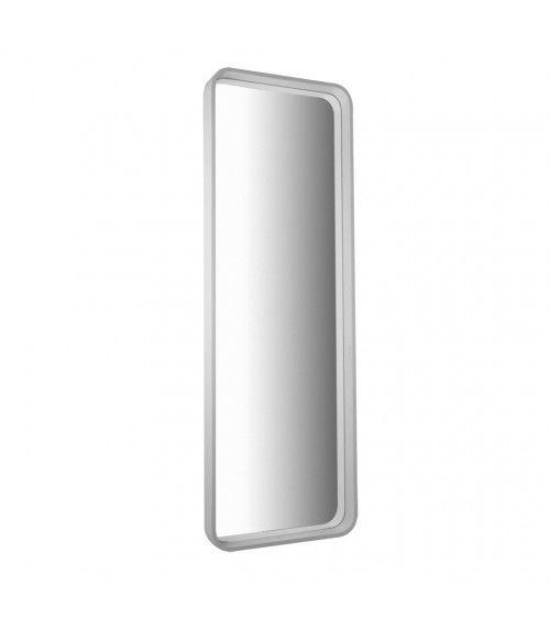 Miroir 60x180 - iSpa