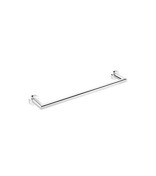 Porte-serviettes simple 50cm - Kubic Cool