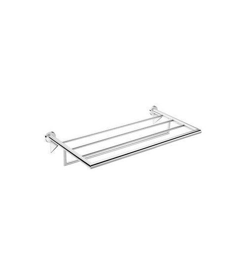 Porte-serviettes rack - Kubic Cool