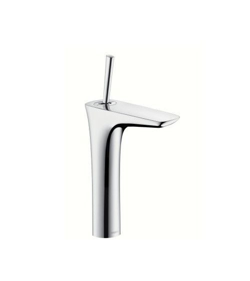 Mitigeur de lavabo chromé - PuraVida 200