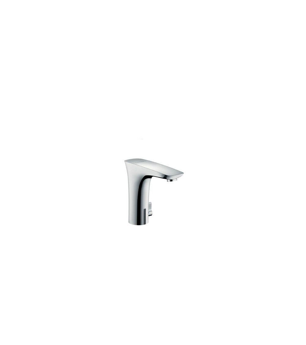 Mitigeur lavabo électronique - PuraVida