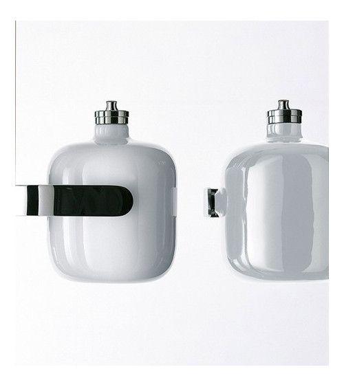 Distributeur de savon liquide mural - Ritz