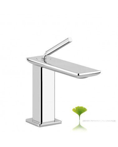 Mitigeur de lavabo - iSpa