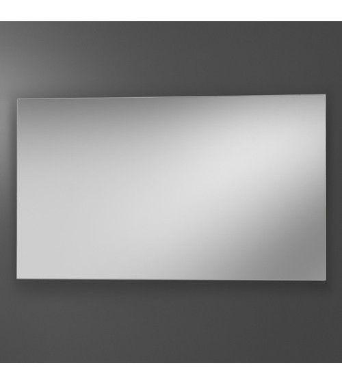 Miroir 80 x 120cm - TL1