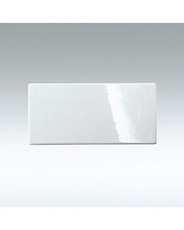 Tablette à poser petit format - DW 516