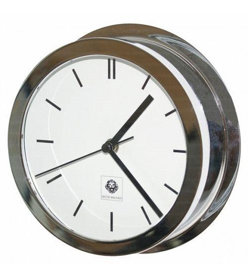 Horloge mural - CLOCK