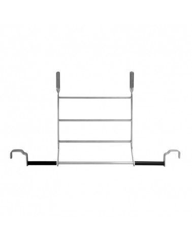 Support Rack Alape ALUROST - 8901000722