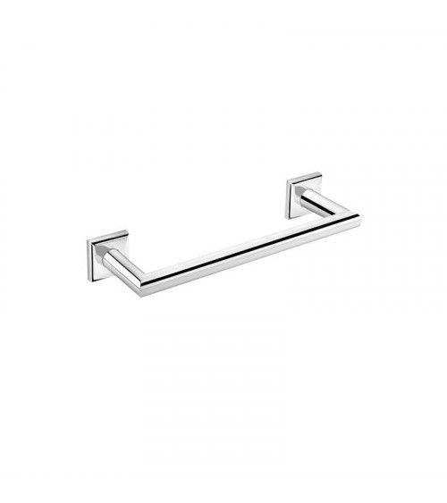 bains d co porte serviettes design pour la salle de bains bains d co paris. Black Bedroom Furniture Sets. Home Design Ideas
