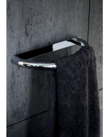 Porte-serviettes anneau - Mar