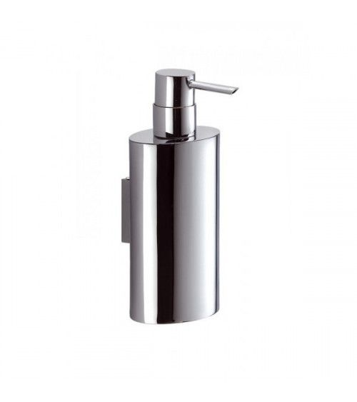 Pom d 39 or mar distributeur de savon liquide - Porte savon liquide mural ...