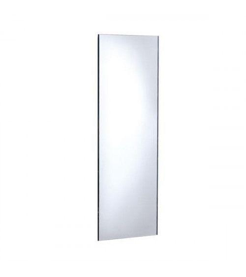 Miroir 100x35 - Metric