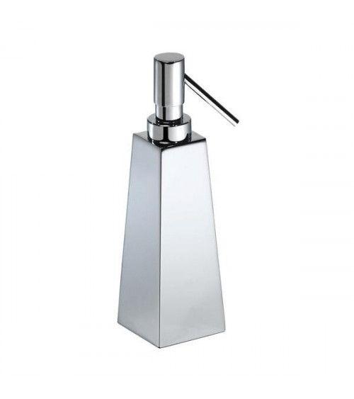 Distributeur de savon a poser - Iside