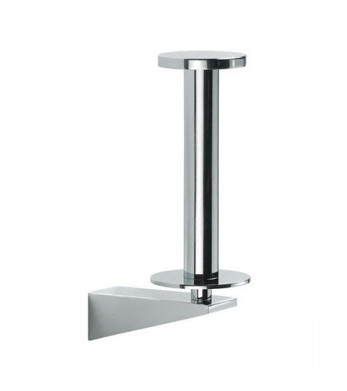 Porte-rouleau vertical - Iside