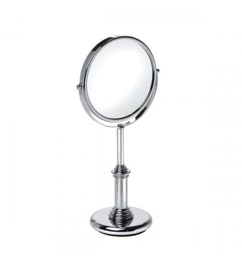 Miroir grossissant a poser - Windsor