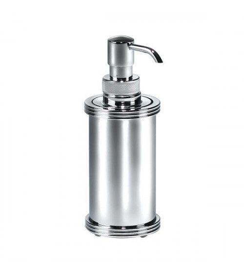 Distributeur de savon a poser - Dina