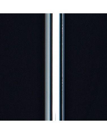 Luminaire suspendu Pipe