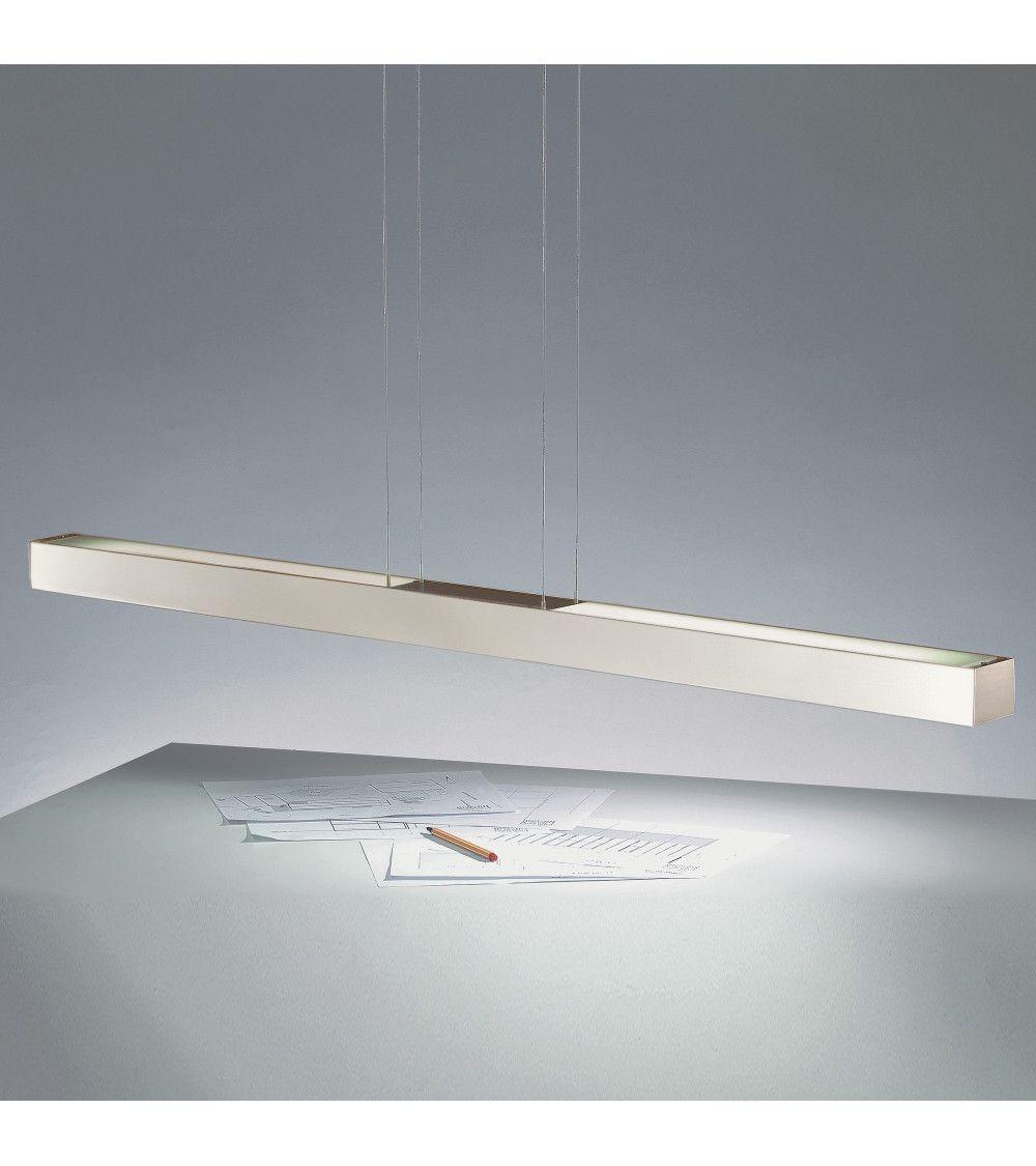 Luminaire suspendu Box HL 120
