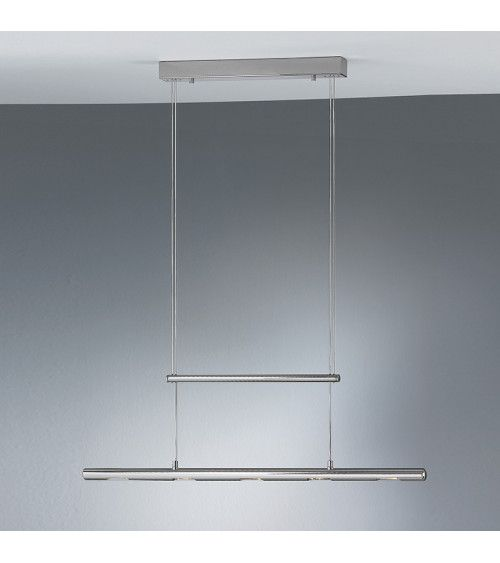 Luminaire suspendu DIM Up & Down