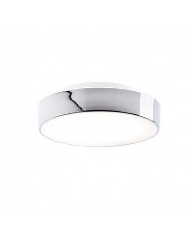 Plafonnier Concept 26 LED