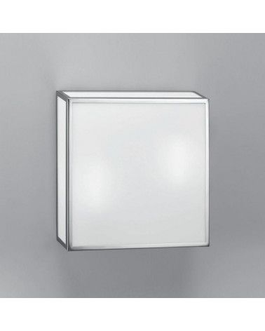 Plafonnier ou applique Bauhaus 3 LED