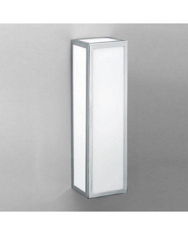 Applique ou plafonnier Bauhaus 1 LED