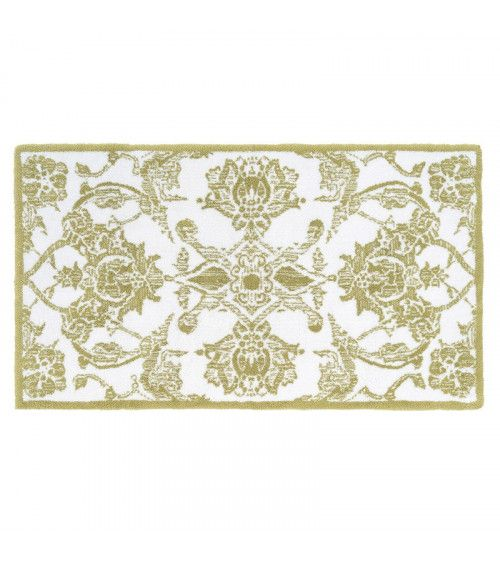 Tapis Giverny - 208