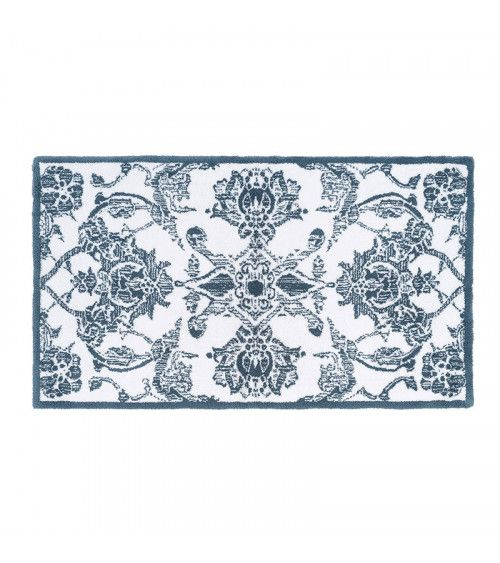 Tapis Giverny - 306