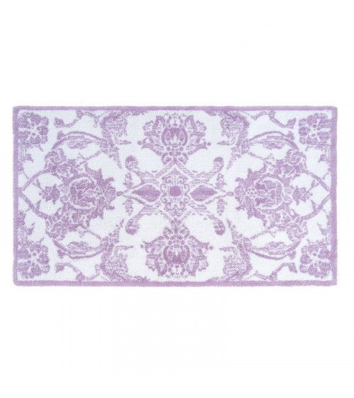 Tapis Giverny - 430
