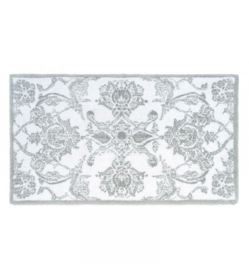 Tapis Giverny - 992