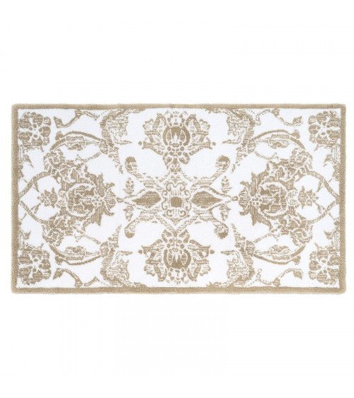 Tapis Giverny - 770