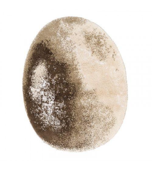 Tapis Stone - 770