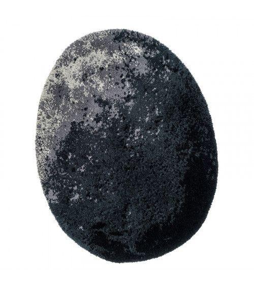 Tapis Stone - 990
