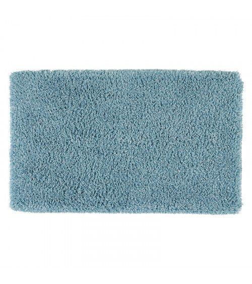 Tapis de bain Moss - 309