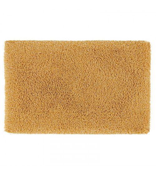 Tapis de bain Moss - 850