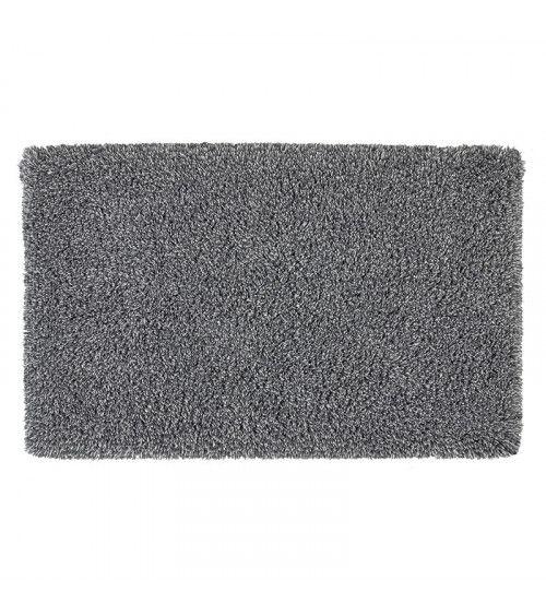 Tapis de bain Moss - 920