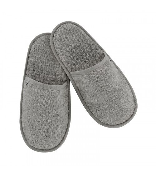 Slippers - Chaussons de bain - 920