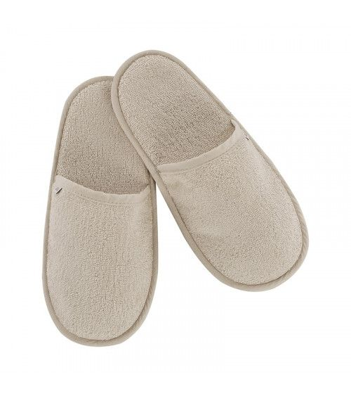 Slippers - Chaussons de bain - 770