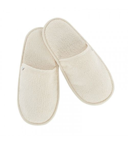 Slippers - Chaussons de bain - 101