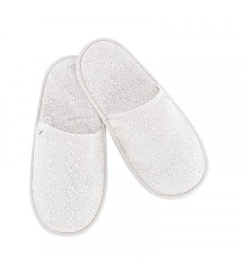 Slippers - Chaussons de bain - 100