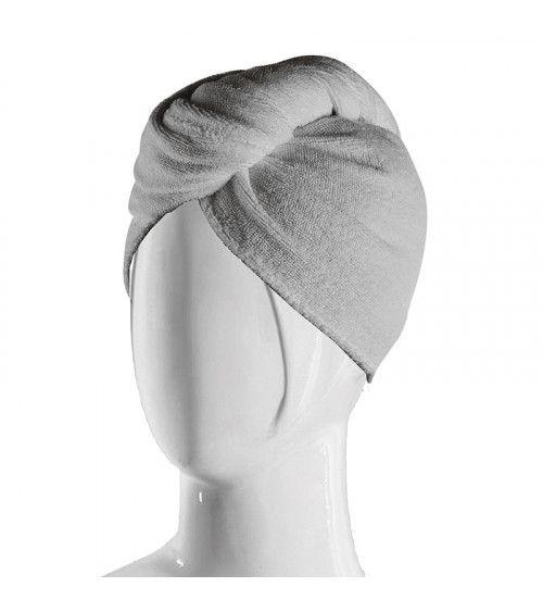 Serviette de cheveux - 920