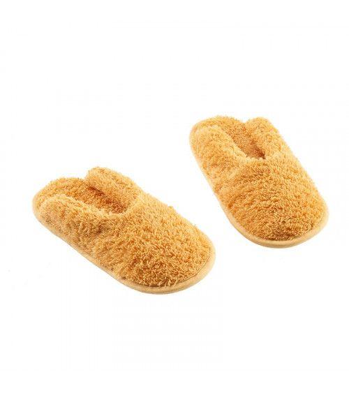 Slippers enfant - Chaussons de bain