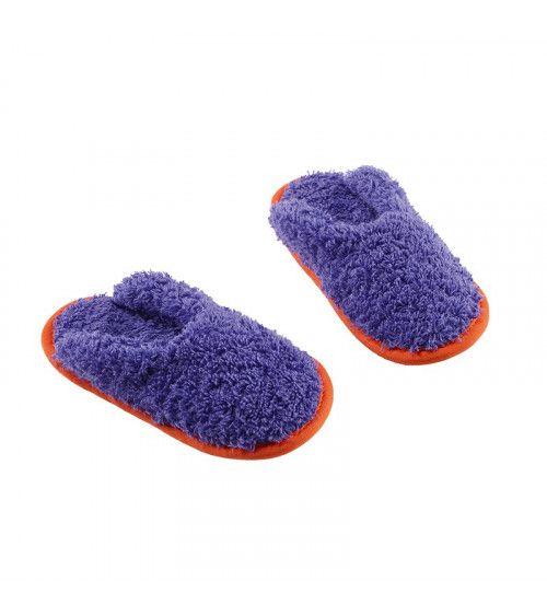 Slippers enfant - Chaussons de bain Aurora 318