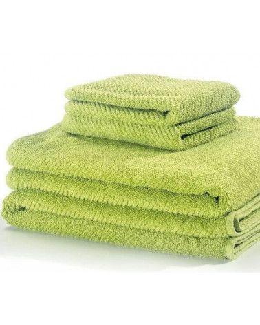 Serviettes et Linge de bains en TWILL