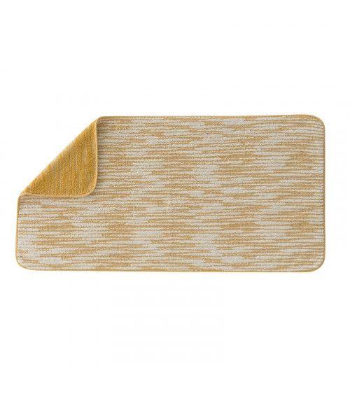 Serviette de bain luxe Cozi - 850 - Abyss & Habidecor