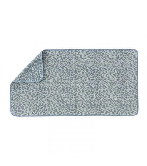 Serviette de bain luxe Zimba - 309