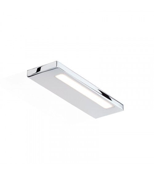 Applique Slim 34 LED