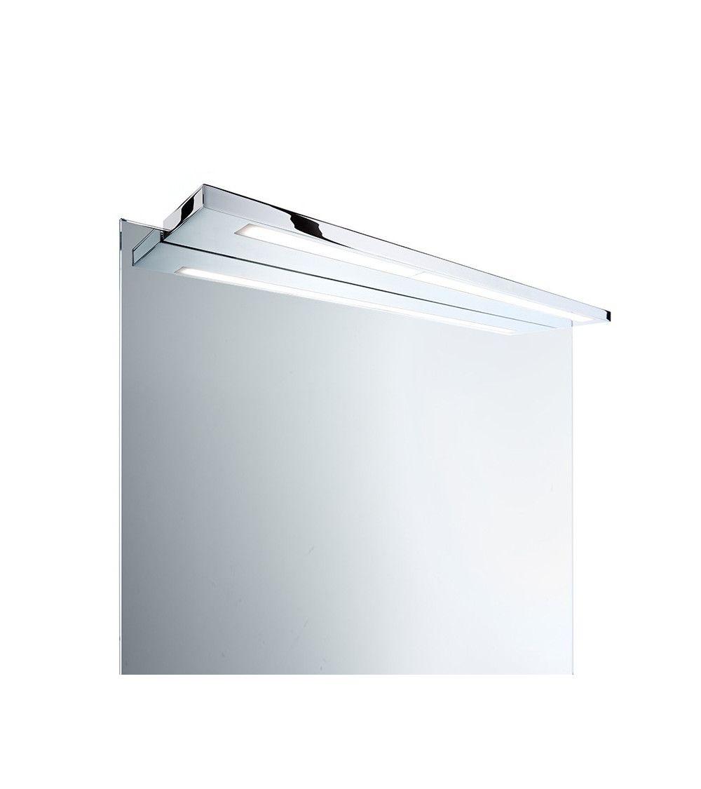 Applique Slim 80 LED