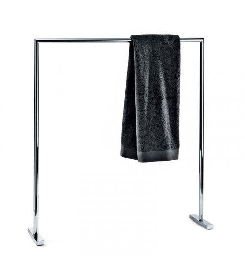 Porte-serviettes sur pied HT1